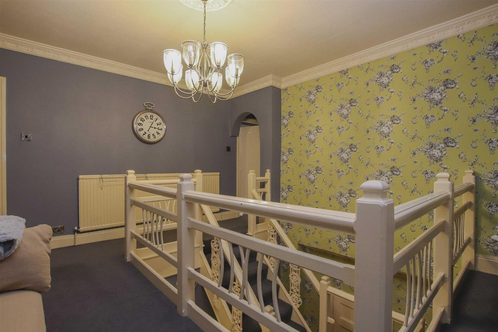 5 Bedroom Detached House For Sale - Image 34